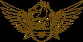 Златоустовский завод оружейных специализированных сталей