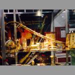 Выставка-ярмарка холодного оружия «Клинок»
