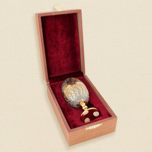 Яйцо-рюмка (1168.5)