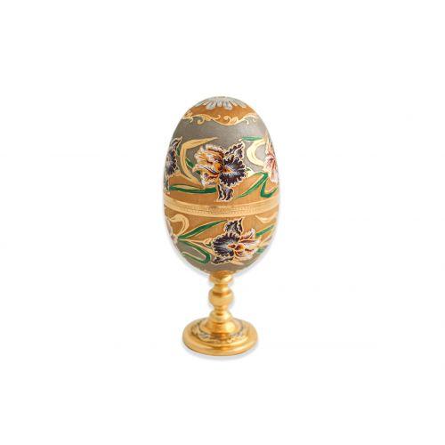 Яйцо-рюмка (1231.16.2)