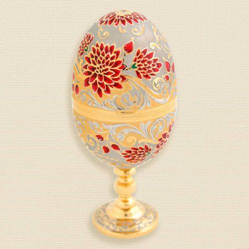 Яйцо-рюмка (1338.30.12)