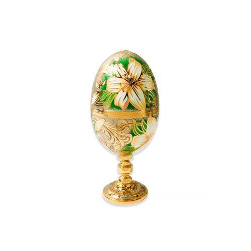 Яйцо-рюмка (1421.10.2)