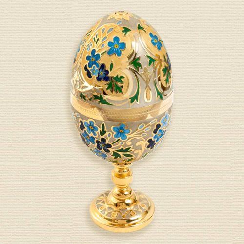 Яйцо-рюмка (14502.32)
