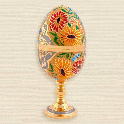 Яйцо-рюмка (1519.7.3)