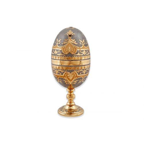 Яйцо-рюмка (1672.23.3)