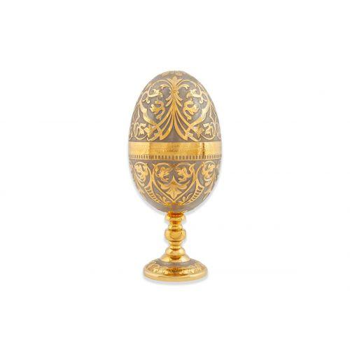 Яйцо-рюмка (1672.23.5)