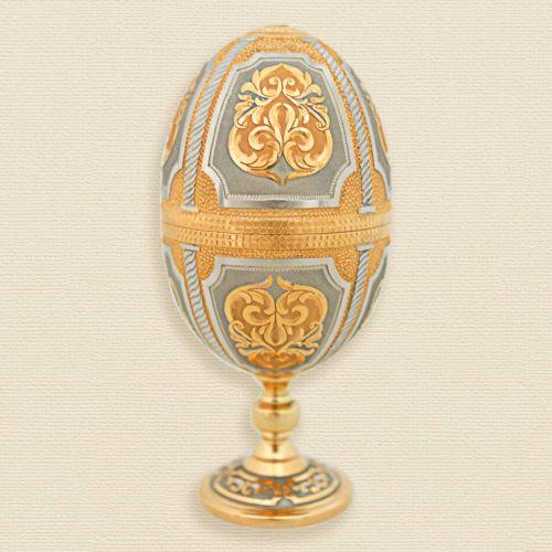 Яйцо-рюмка (335.1.2)