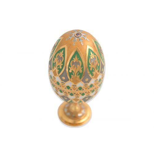 Яйцо-рюмка (36.18)