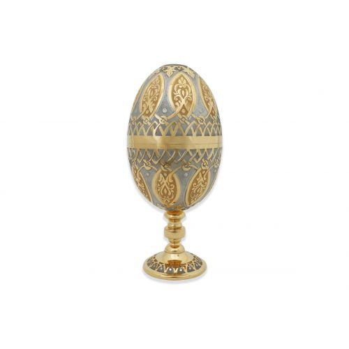 Яйцо-рюмка (385.20.2)