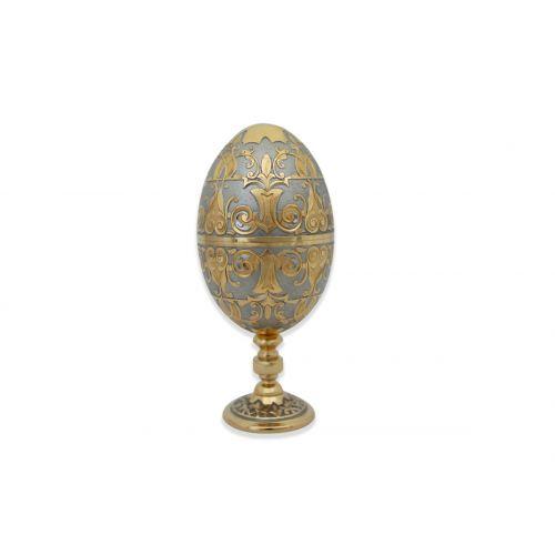 Яйцо-рюмка (385.20.3)
