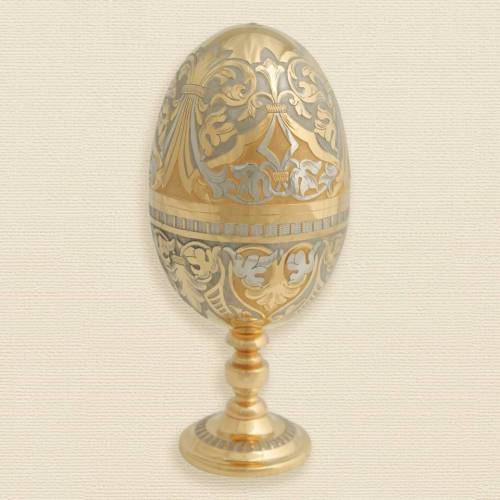 Яйцо-рюмка (561.14.4)