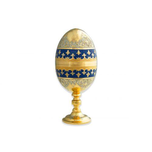 Яйцо-рюмка (582.37.3)