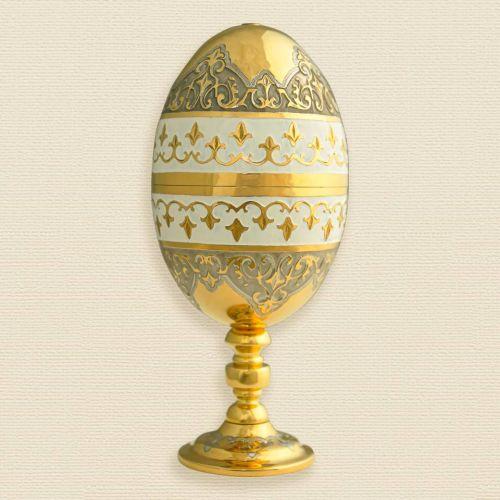 Яйцо-рюмка (582.37.4)