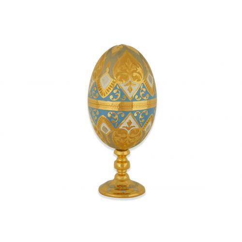 Яйцо-рюмка (664.2.2)