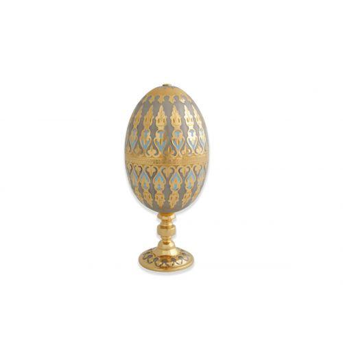 Яйцо-рюмка (785.15.2)