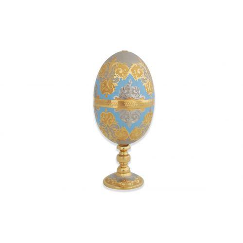 Яйцо-рюмка (785.15.5)