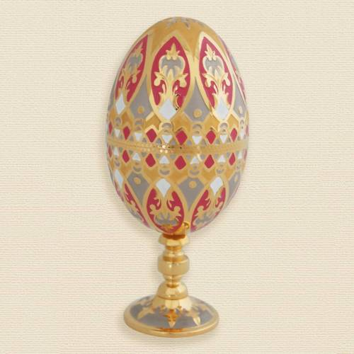 Яйцо-рюмка (785.16)
