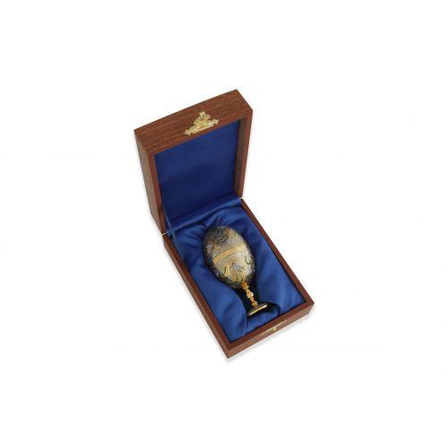 Яйцо-рюмка (785.17.5)