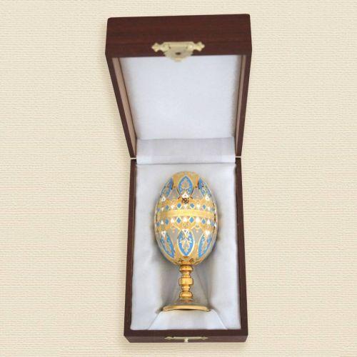 Яйцо-рюмка (868.1.11)