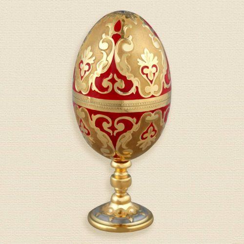 Яйцо-рюмка (869.1.9)