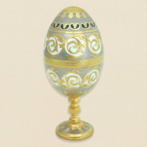 Яйцо-рюмка (915.4.2)
