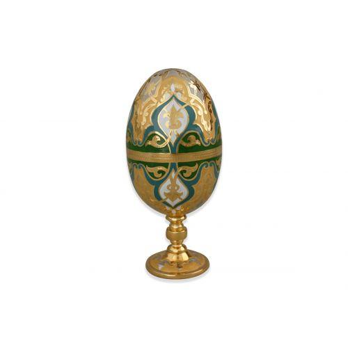 Яйцо-рюмка (915.8)