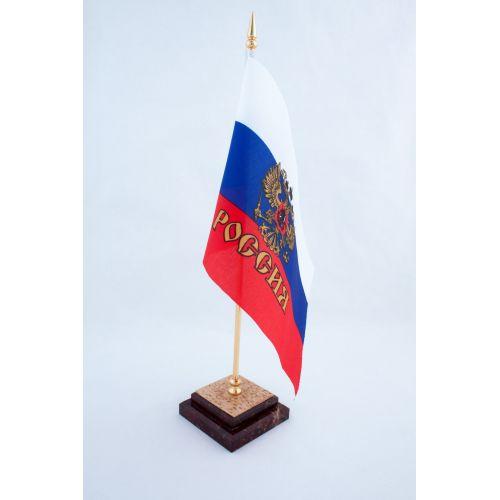 Набор офисный «Кремлёвский»