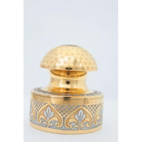 Печать «Византия»