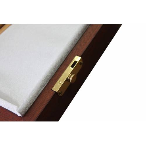 Коробка подарочная под шашку