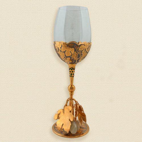 Набор винный «Виноградная лоза»