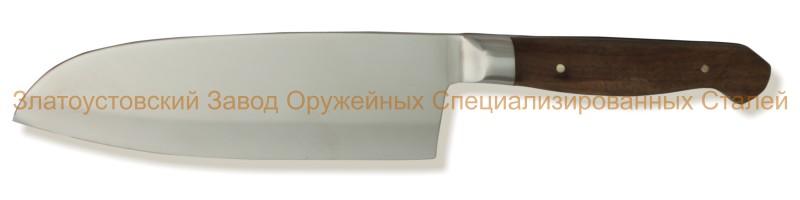 Форма клинка ножа его геометрия, вид, профиль. Описание формы ножа: Сакс или Скрамасакс